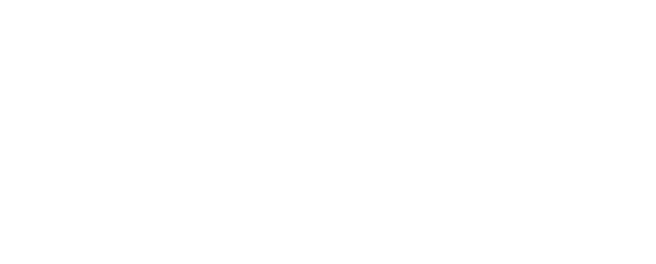 Platform Sadece
